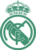 Real_Madrid_Club_de_Futbol [Convertido]